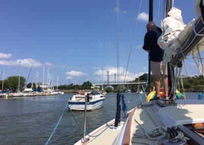 Boating 6